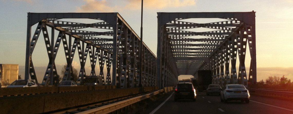 bridging expertise
