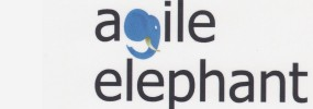 agile_elephant_featured